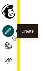 Cursor Clicks - Create icon