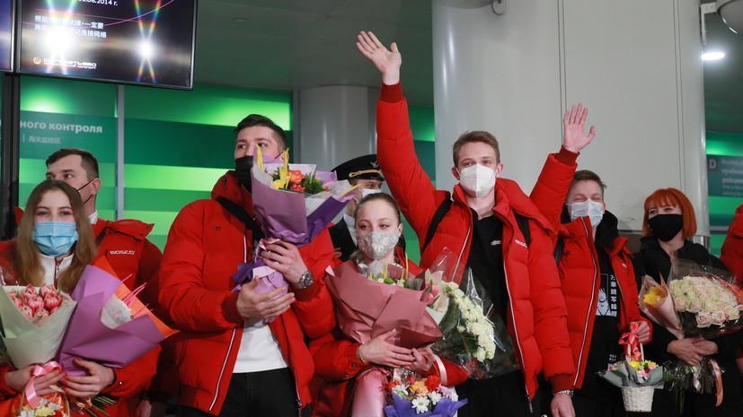 201 роза для Щербаковой, пудель