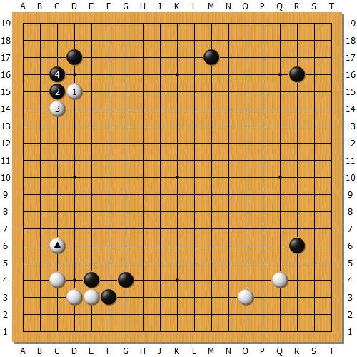 Chou_File06_003.png