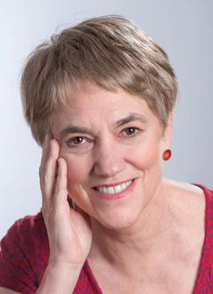 http://www.heinemann.com/shared/authors/vickivinton.jpg