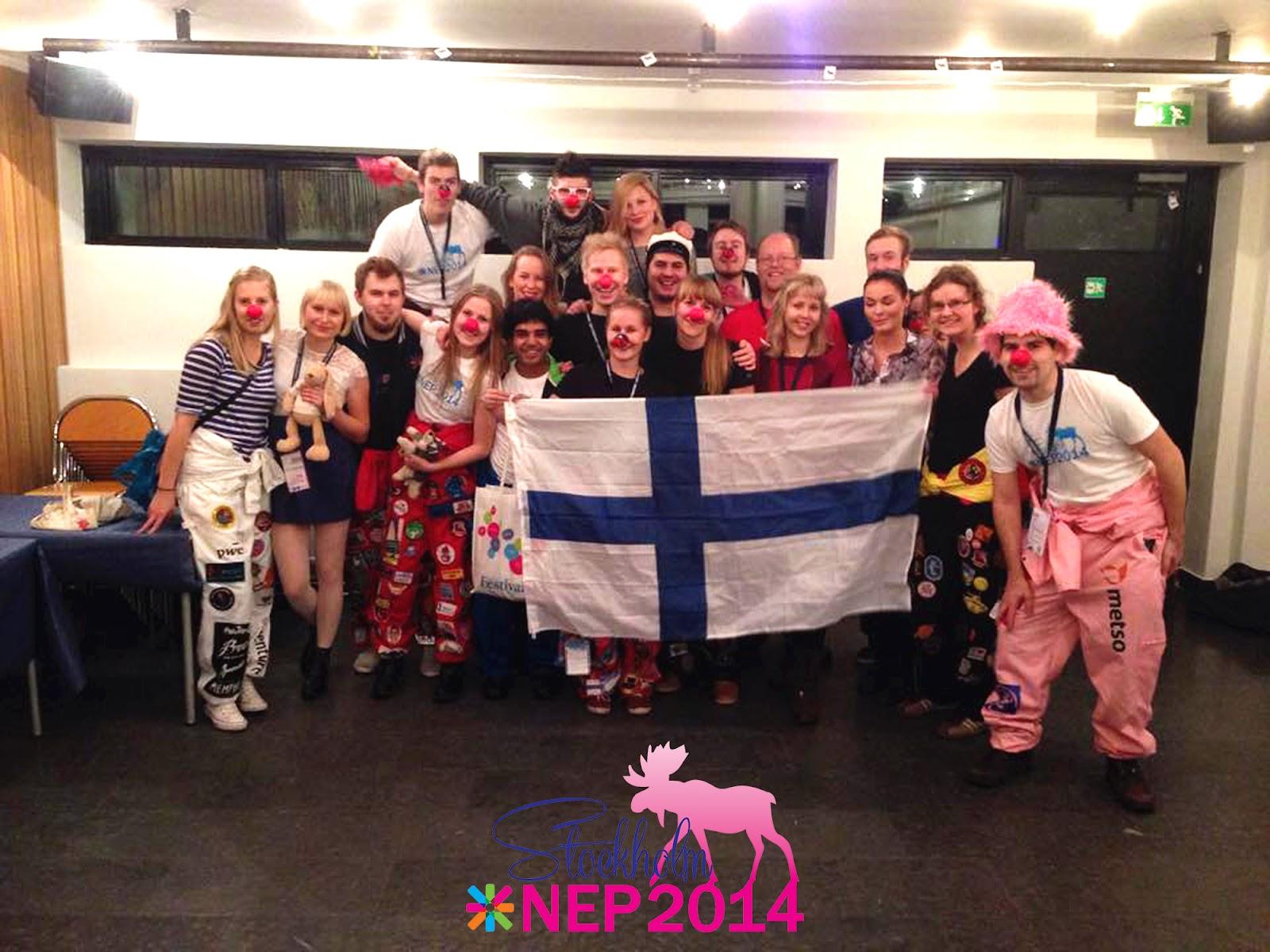 finland_delegation copy.jpg