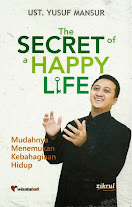 The Secret of a Happy Life | RBI