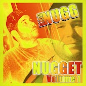 Nugget, Vol. 1