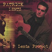 The P Lentz Project