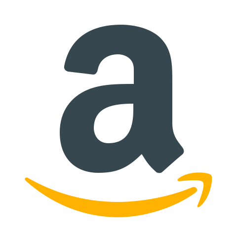 DAZN(ダゾーン)の支払い方法(Amazon)