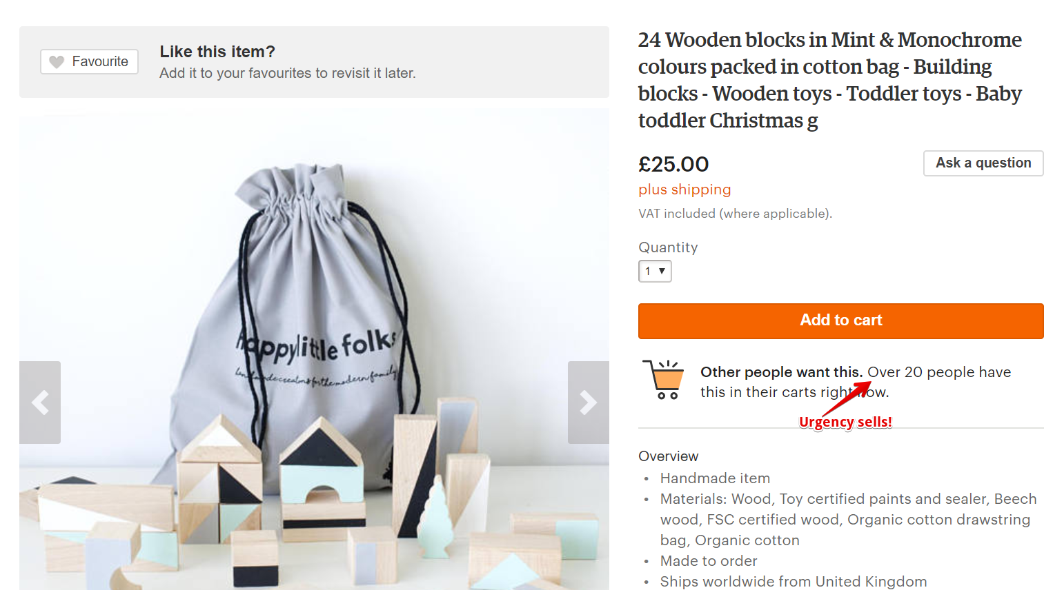 Etsy store using urgency.png