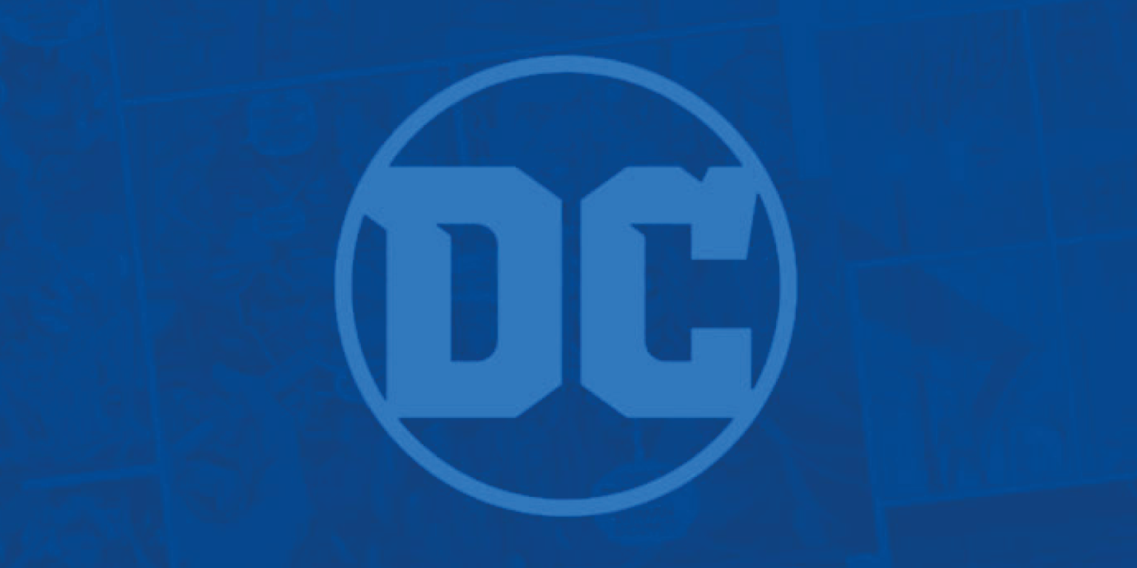dc_comics_publicitantes.png