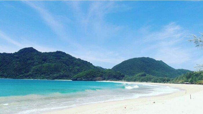 Image result for • Pantai Lampuuk