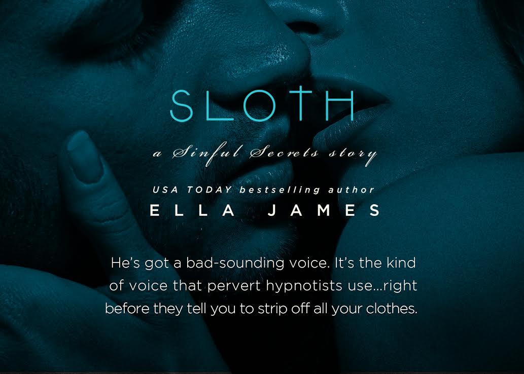 sloth teaser 2.jpg