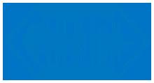 Für Roche Basel durften wir für den Bau2 eine Projektseite mit WordPress erstellen