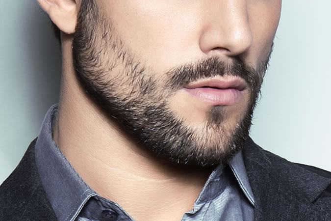 Beard Transplant.jpg