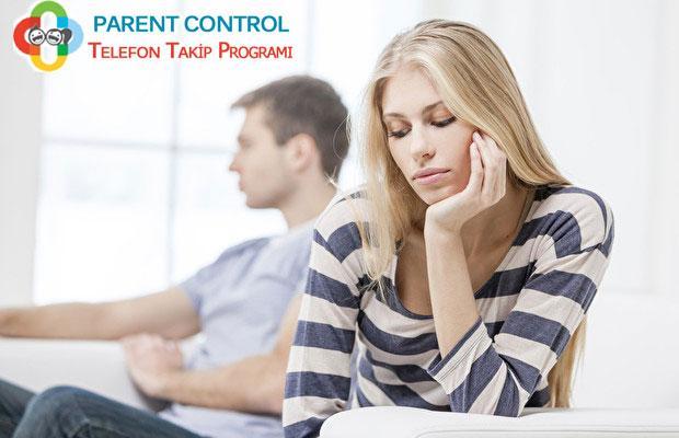 casus-telefon-parent-control