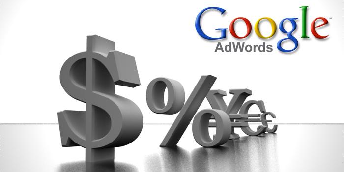 Quảng cáo google adwords linh hoạt, dễ điều khiển, mang lại hiệu quả cao