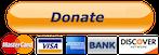 dorothyhunt.org/donate