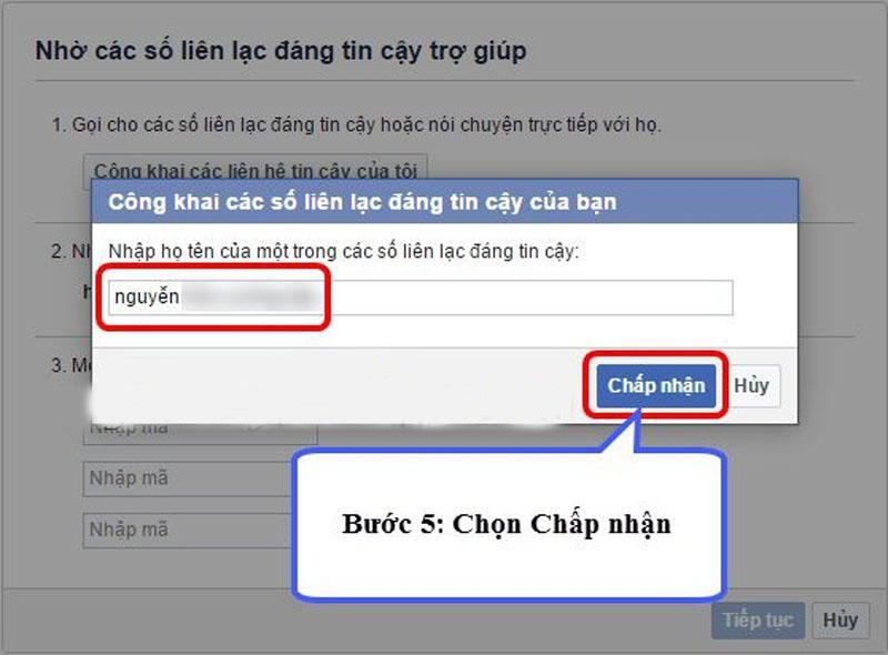 https://giadunggo.com/wp-content/uploads/2020/09/Cong-khai-nguoi-lien-he-dang-tin-cay.jpg