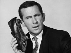 localiser un telephone gratuitement 3