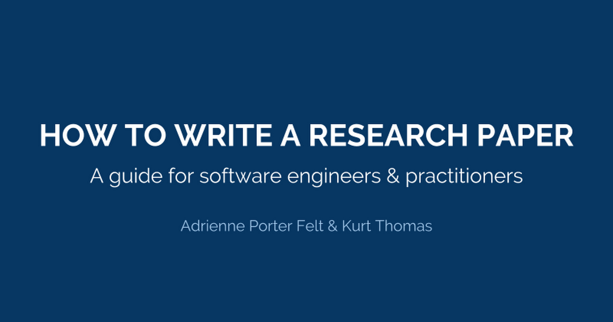 software to write research papers Software to format papers in apa style or mla style and properly create apa references or mla references: write your best papers today with perrla.