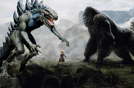 20100730-Godzilla3.jpg