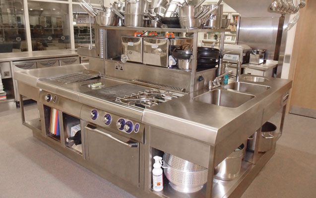 triline-stainless-steel-equipment.jpg