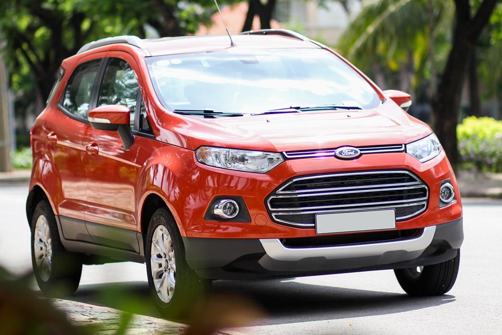 Hãy đến fordphumy.vip để được nhân viên tại Phú Mỹ tư vấn về các mẫu xe Ford tuyệt đẹp