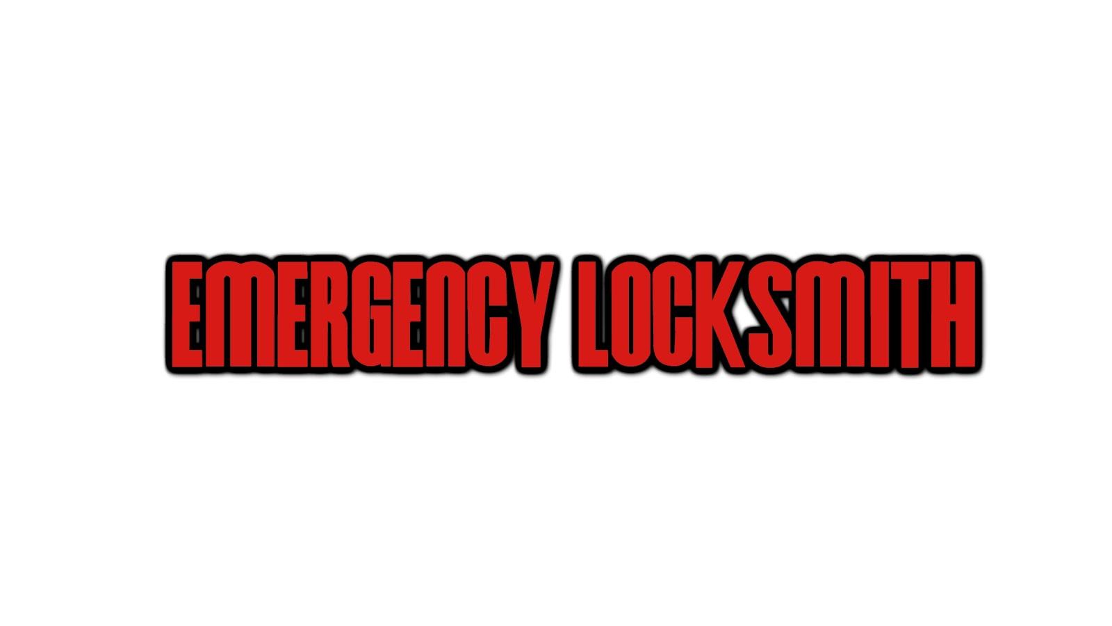 24 hr locksmith.jpg