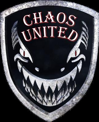 chaos_united_1gimp1.thumb.png.ef40e6ddcf