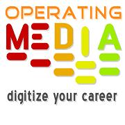 Operating Media
