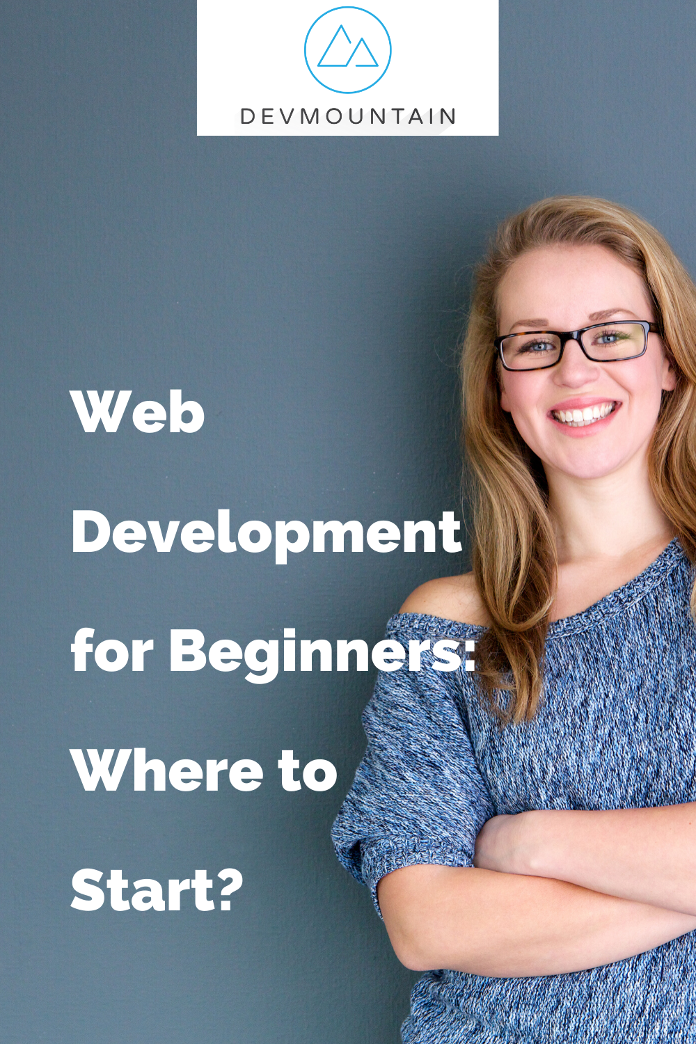 Web Development for Beginners: Where to Start?