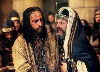 http://www.jesus-story.net/images/Passion-of-the-Christ.jpg