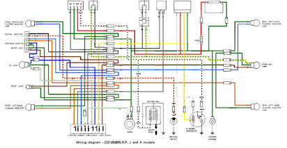 alfa romeo 147 wiring diagram download on