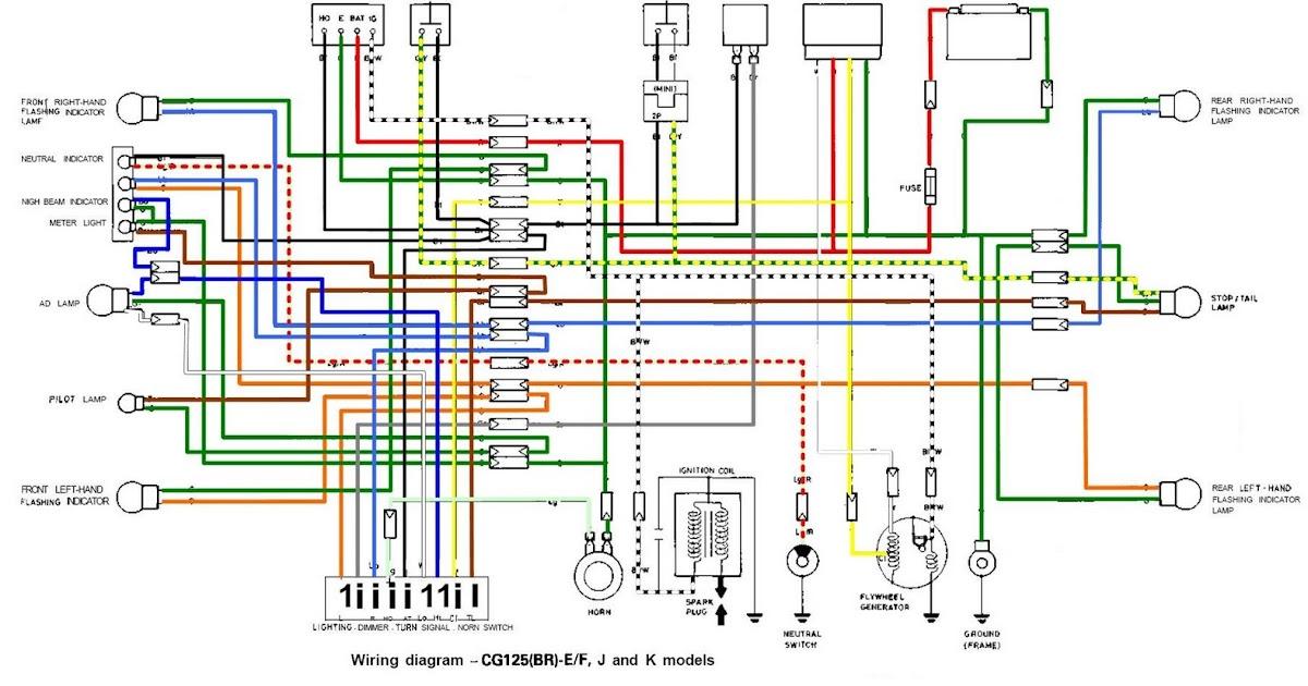 Alfa Romeo Transmission Diagrams
