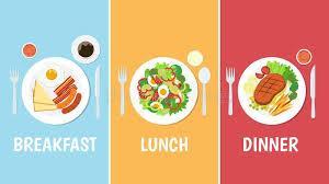 1600 calorie diet plan