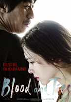 Watch Blood and Ties Online Free in HD