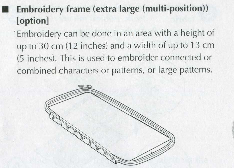 frame extra large017.jpg