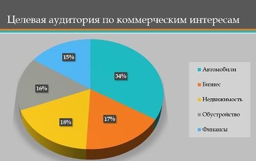 https://img-fotki.yandex.ru/get/3302/127573056.7c/0_110003_eb93251d_L.jpg