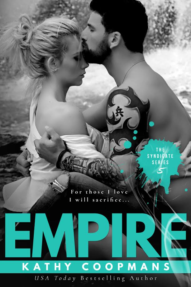 empire cover.jpg