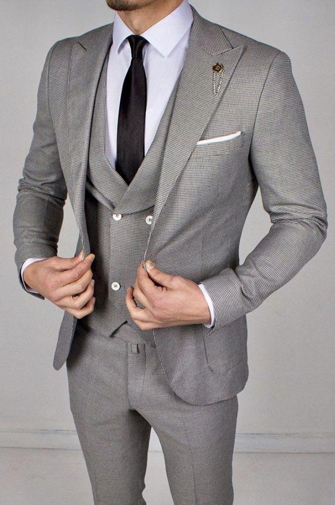 Giorgenti New York | Custom Suits | Tuxedo | Long Island | NYC | Bespoke  Tailor | Custom Dress Shirt | Stylish mens suits, Mens fashion suits,  Custom dress shirts