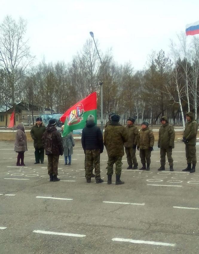 http://ivanovka-dosaaf.ru/images/img-20181113-wa0001.jpg
