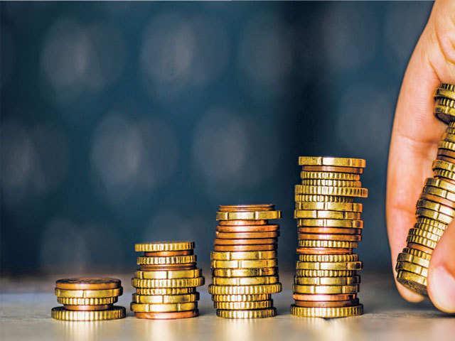 """Résultat de recherche d'images pour """"investment"""""""