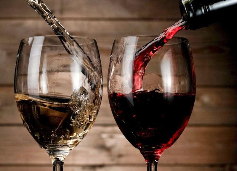 Những sản phẩm rượu vang được yêu thích nhất năm 2021