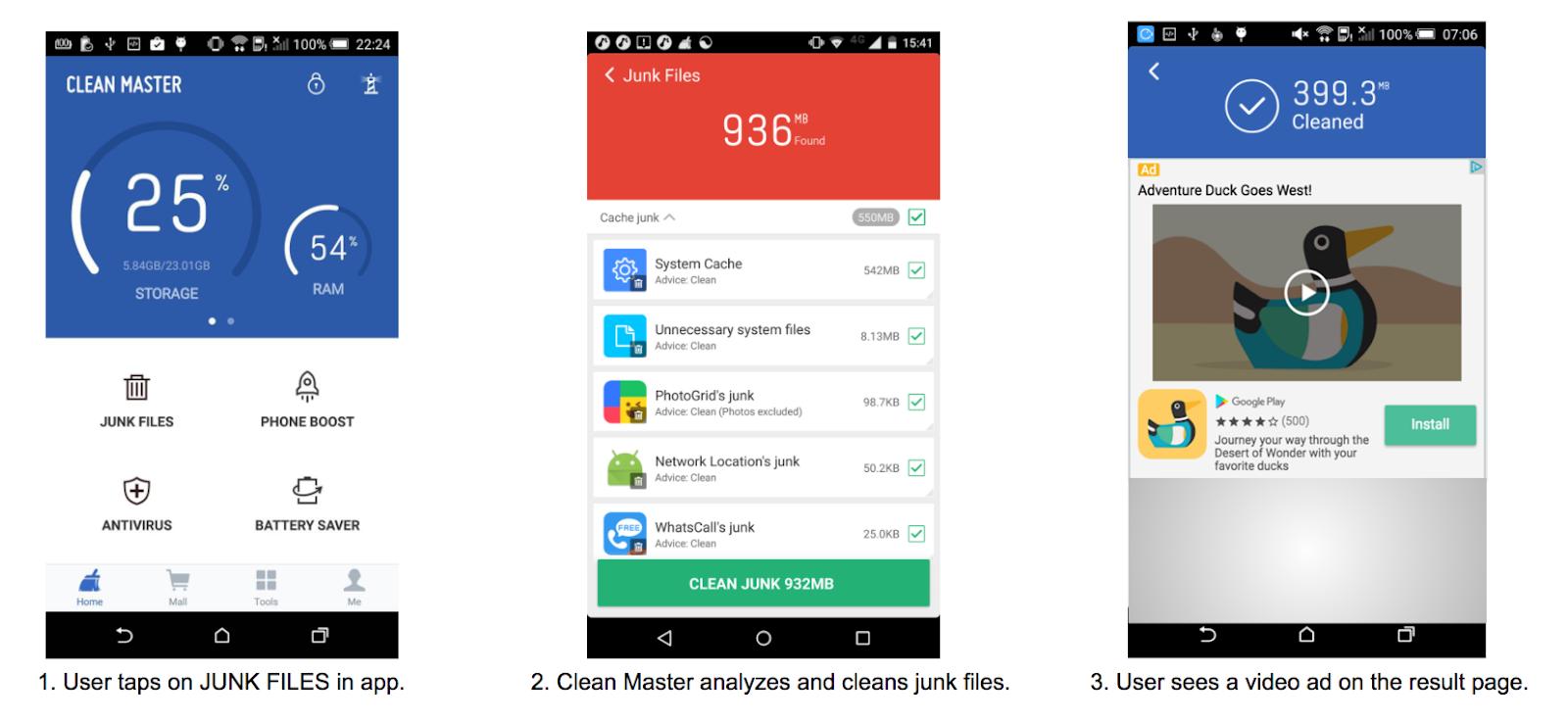 cheetah mobile improves user ad experience while increasing app performance with admob's native video ads - 4nvD9bpB3SVMXUTVtlxHWDGq98YnstISb3i3PnEgrVosqqUb8DZXqLCtlumB22rcbIuo9i71Bewv1xZm2mha7xWDt6S5AzXXLY1st6SuOFPD27NFImnLNUAnUS724kswzNVlZahR - Cheetah Mobile Improves User Ad Experience While Increasing App Performance with AdMob's Native Video Ads