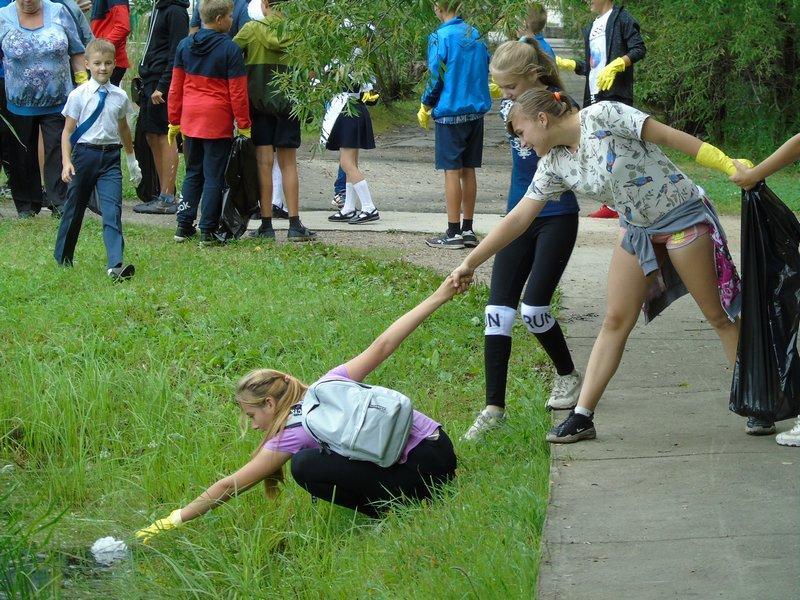 http://ivanovka-dosaaf.ru/images/dsc06434.jpg