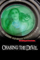 Watch Chasing the Devil Online Free in HD