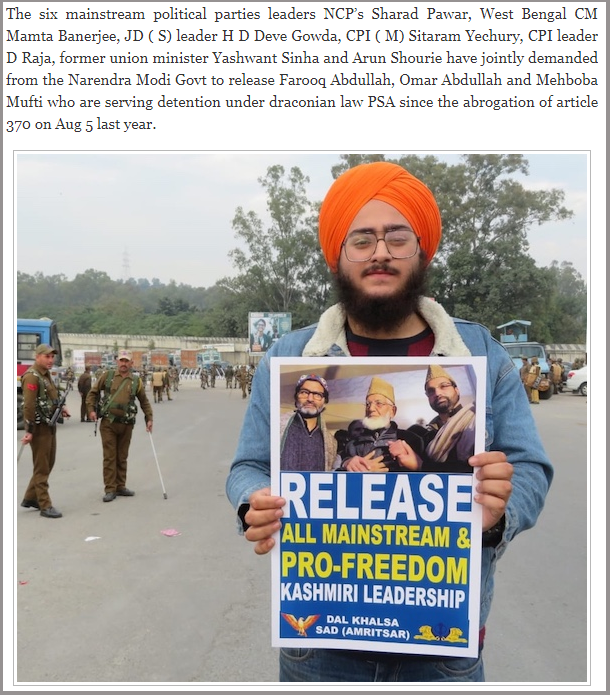 C:\Users\Lenovo\Desktop\FC\Human Rights Day protest in Kashmir linked to Farmers' protest1.png