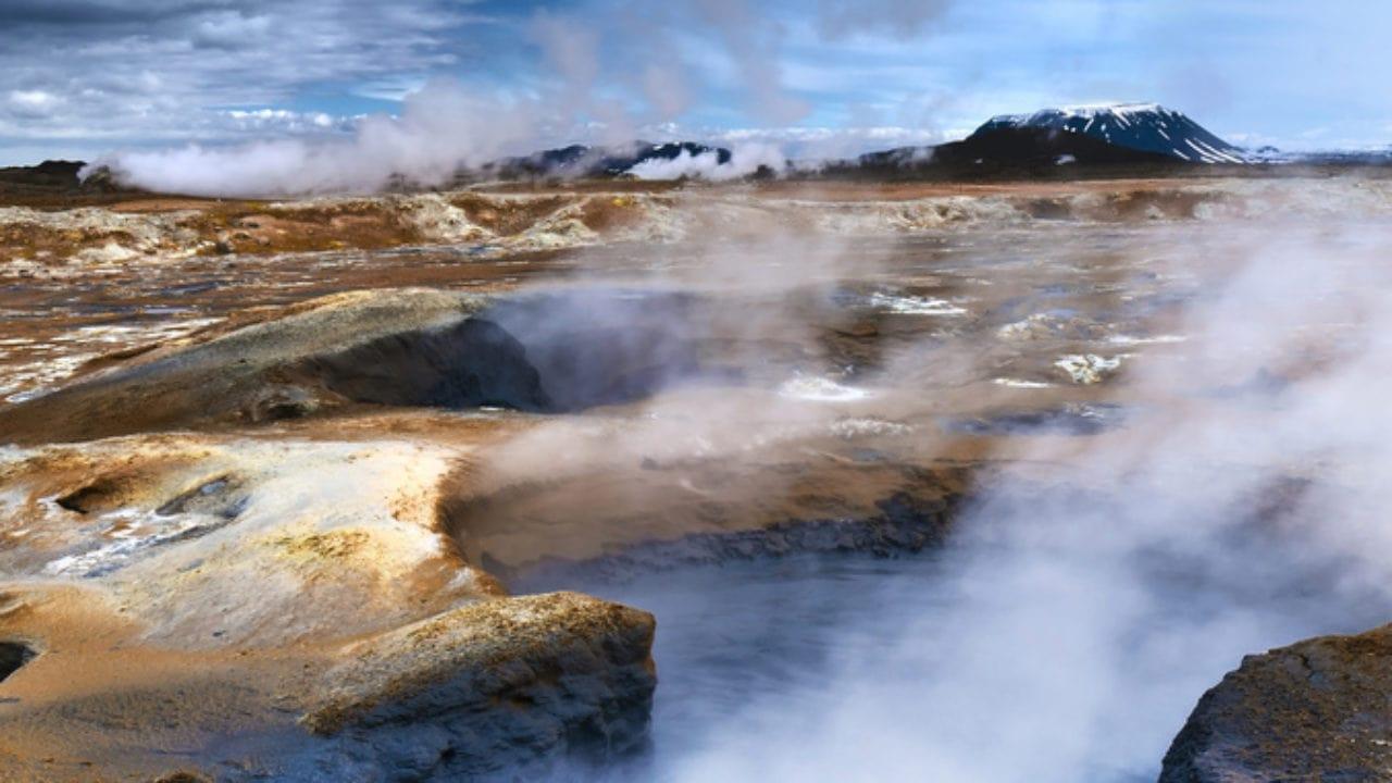 yacimiento-geotermia