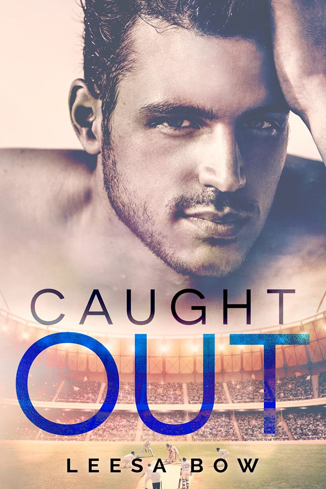 Caught Out Cover.jpg