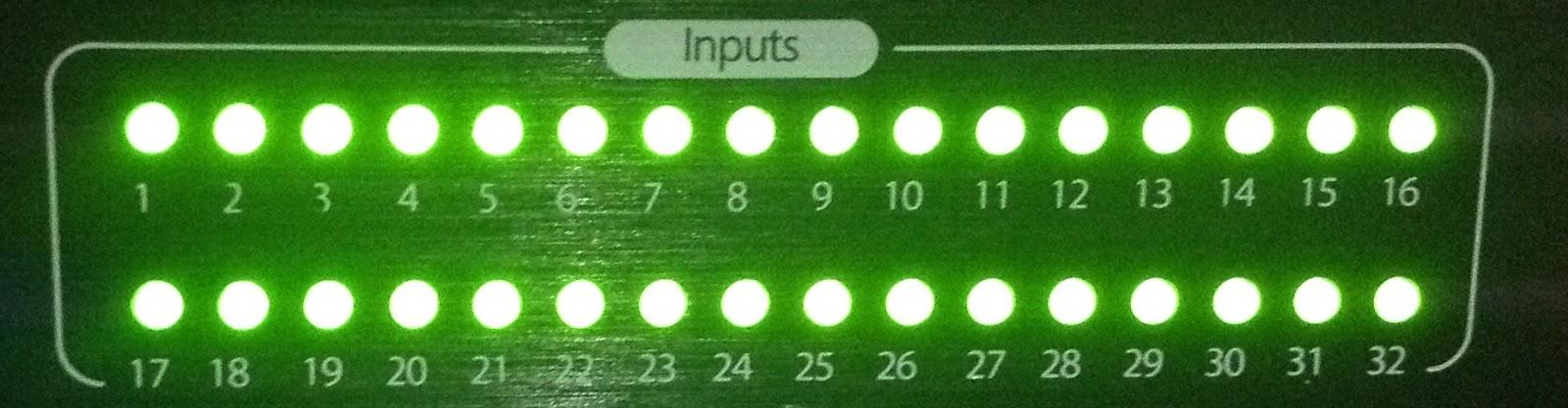RM_Green_LEDs.JPG