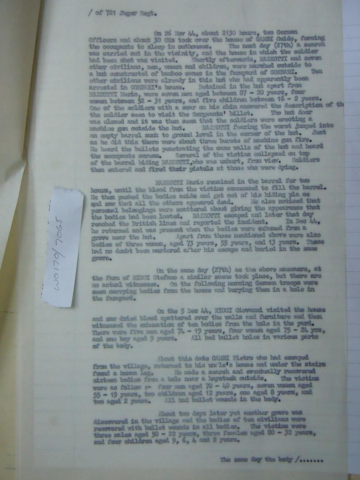national archive june 192.JPG