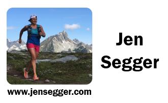 Jen Segger.png