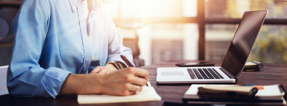13 Alasan Mengapa Kamu Harus Mulai Blogging Sekarang - 2021